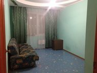 Тольятти: Сдам квартиру Сдам 3х комнатную квартиру в Автозаводском районе в 17 а квартале Лесная слобода.   Третий этаж, кухня 12 метров, балкон 8 метров, жел