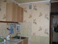 Тольятти: Трехкомнатная квартира, Продажа Трехкомнатная квартира московской планировки на шестом этаже!   Аккуратная кухня 7, 6 кв. м. , позволит разместиться в