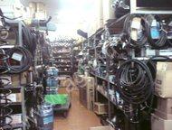 Запасные части к тракторам МТЗ 80/82, 1, Т-150, ЮМЗ, ДТ-75, Т-16, Т-25, Т-40, К-700/701 Мы предлагаем нашим клиентам широкий выбор запчастей для тракт, Тольятти - Автозапчасти