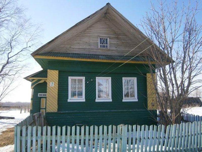 Купить недорогой дом в краснодаре - объявления о продаже дач краснодара.