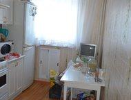 Уфа: продам или обменяю 2-х комнатную квартиру Продам или обменяю (с доплатой) 2-х комнатную квартиру в Челябинской обл. г. Сатка.   Спокойный развитый гор