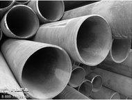 Купим трубу восстановленную 219х6-10 мм Закупаем трубы восстановленные диаметром 219 мм толщина стенки от 6 до 10 мм. Предложения просим высылать на п, Уфа - Строительные материалы