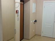 Ульяновск: Сдаю квартиру по адресу пер, Буинский, 1 На длительный срок сдается теплая, светлая двухкомнатная квартира с отличным ремонтом. Квартира полностью меб