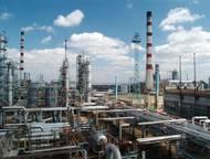 Завод по производству стройматериалов Продается действующий завод в Ульяновске с прибылью 2, 4 млн. руб/мес.     собственная недвижимость  стоимостью , Ульяновск - Продажа бизнеса