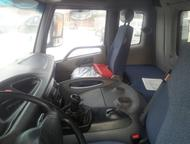 Хабаровск: Самосвал FAW CA3312P2K2LT4E Технические характеристики  МодельCA3312P2K2LT4E  Тип кабиныFAW J5P  РазмерыДлина (мм)10 060  РазмерыШирина (мм)2 49