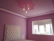 Волгоград: Предлагаем Вашему вниманию замечательный коттедж в одном из лучших спальных районов города Позвоните до 15 мая 2016 года и мы забронируем за Вами саму