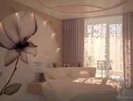 Волгоград: ремонт квартир качественный ремонт вашей квартиры все виды отделочных работ так-же электрика и сантехника натяжные потолки все по разумным ценам подро