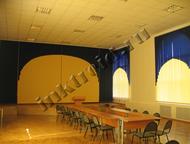 Волгоград: Жалюзи вертикальные Производство вертикальных жалюзи.     Обширный выбор цветов и тканей в различных ценовых категориях.   Даже бюджетные ткани (более