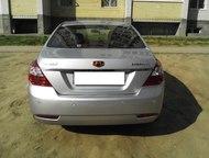 Волгоград: Срочно продам GEELY EMGRAND EC7 Требуется косметический ремонт передней части  На ходу