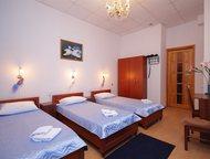 Воронеж: Мини-отель приглашает гостей Приглашаем Вас посетить наш уютный и комфортный мини-отель «Геральда» в самом центре Северной столицы по адресу Невский,