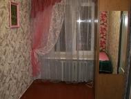 Воронеж: Сдается квартира на длительный срок Сдам двухкомнатную квартиру с ремонтом. Вся мебель и бытовая техника в наличии. Рядом с домом есть остановка, апте