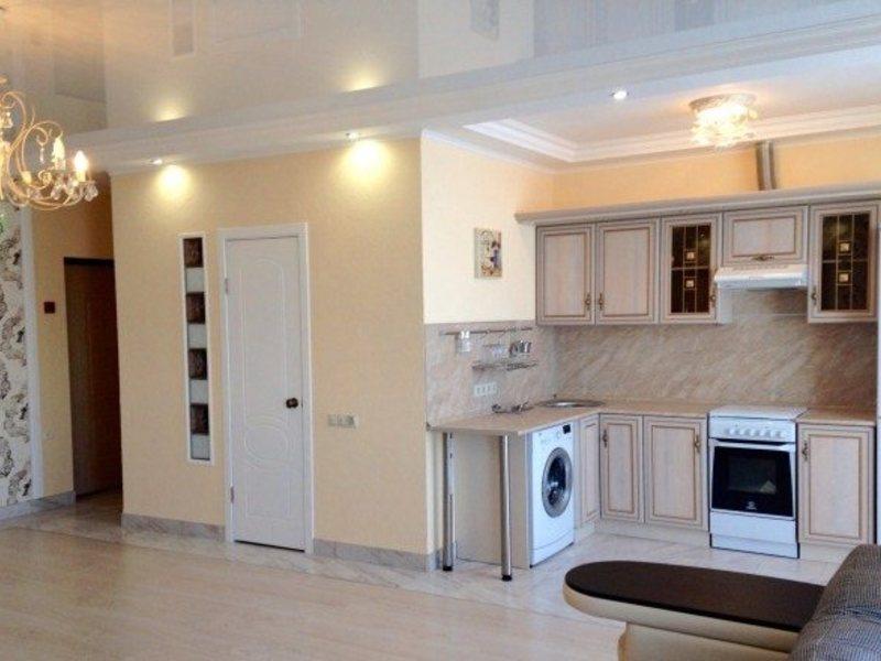 кулачковые, крестовые, купить квартиру студию в зеленограде авито готовую микрозайм выходя дома